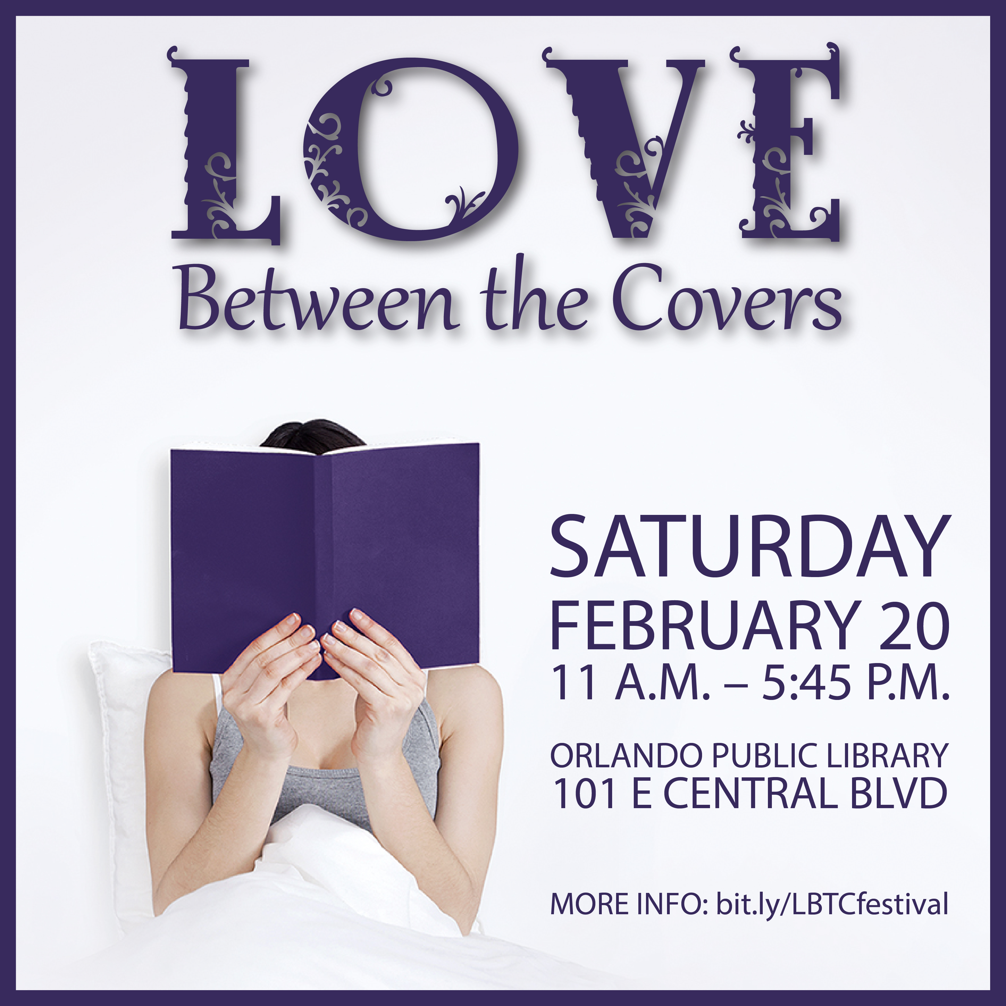love between the covers social media-01
